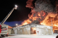Reifenlagerbrand2